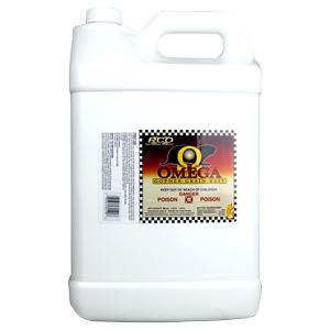 RCO-Omega-15lb-300x300